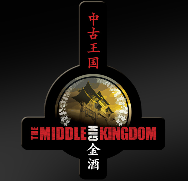 Middle Kingdom labels front